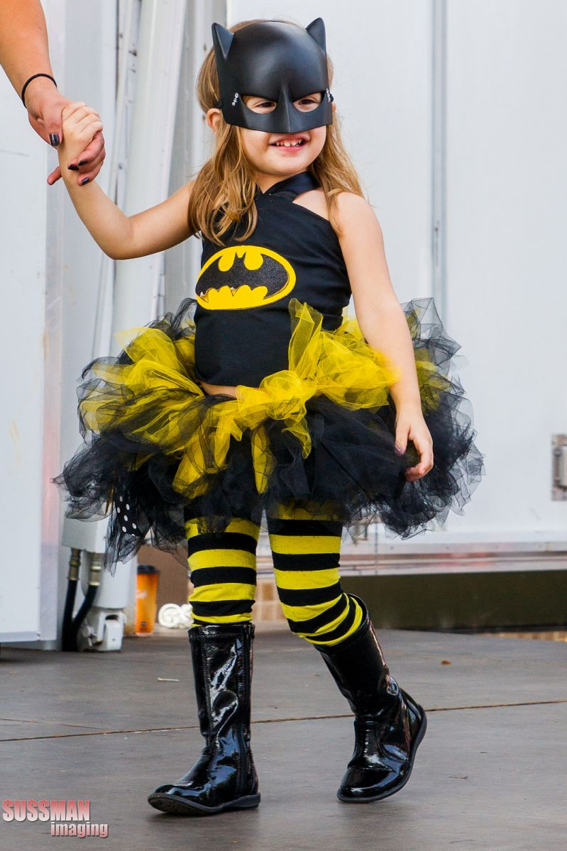 Top 7 Kids Costumes For 2018. Ready For Action Batgirl Costume & Diy Batgirl Costume Toddler - DIY Campbellandkellarteam